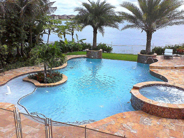 Rite-Way-Pool-Fort-Lauderda